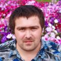 serebrov_e_l