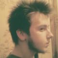 Bogdan_dev
