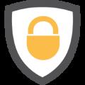 цифровые-сертификаты