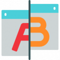 ab-тестирование