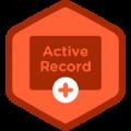active-record