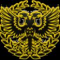 Adler_lug