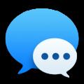 apple-messages