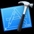 apple-xcode