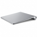 apple-magic-trackpad