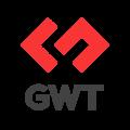 google-web-toolkit