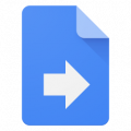 google-apps-script