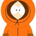 Kenny00
