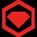 ruby-gems