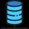базы-данных