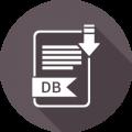 документно-ориентированные-базы