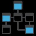 проектирование-баз-данных