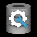 администрирование-баз-данных