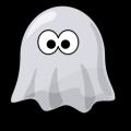 phantom.js