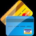 платежные-карты