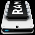 ram-диск