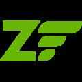 zend-framework