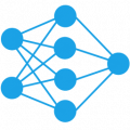 нейронные-сети