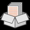 хранение-данных
