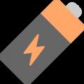 аккумуляторные-батареи