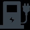 зарядное-устройство