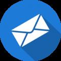 почта-для-домена