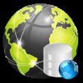 веб-серверы
