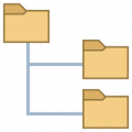 файловые-системы