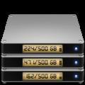файл-сервер