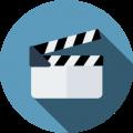 обработка-видео