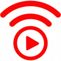 видеотрансляция