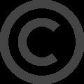 авторское-право