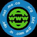 рынок-доменных-имен