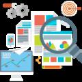 анализ-посещаемости-сайтов