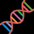 генетические-алгоритмы