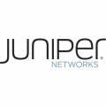 juniper-networks