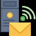 почтовый-сервер
