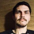anton_tikhonov