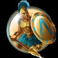 Greeceman