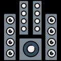 акустические-системы