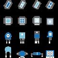 электронные-компоненты