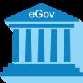 электронное-правительство