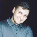 Evgenui_Neverov