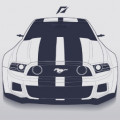 mustang_shelby