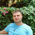 pavel_ugryumov