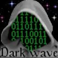 Dark_wave