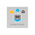 пакетные-менеджеры