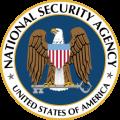 NSA-bot