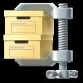 архивация-данных