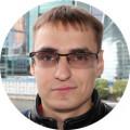 derzost_namereniya